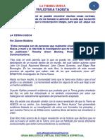 LA TIERRA HUECA.pdf