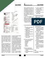 Exámen San marcos 2019 adsm2.pdf