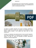 TIPO DE BRIDAS.pptx