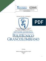 2ESTUDIO DE CASO FORTIPASTA- segunda entregadocx - DocFoc.com.pdf