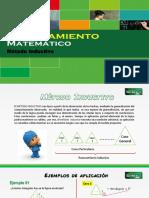 metodoinductivo5to-150717004456-lva1-app6892.pdf