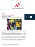 Acordes cromaticos.pdf