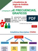 Tabla de Frecuencias, gráfico.pdf