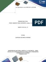 GitHub.pdf