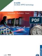 Uhde Brochures PDF en 10000032.00