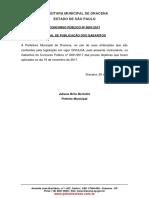 gabarito dracena conscam.pdf