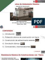 6. Sobrecimientos de Aislamiento Sísmico- Ing. Vargas Neumann.pdf