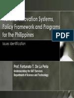 Filipinas_doc_1.pdf