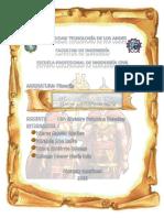 SILVESTRE PALOMINO GONZALEZ (Autoguardado).docx