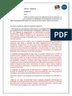 GUIA INICIAL DE C++ (1)