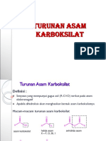 Turunan-Asam-Karboksilat-ppt.ppt
