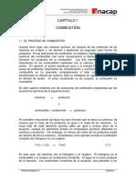APUNTE_TD2.pdf.pdf