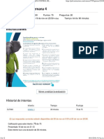 SEGUNDO BLOQUE-CONTROL DE CALIDAD-[GRUPO1].pdf