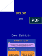 19 Sept Dolor (PPTshare)