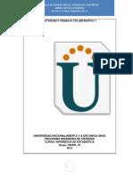 112040155-100403-Trabajocolaborativo1-grupo19.docx