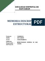 03-Memoria_Estructuras_Challhuamayo.docx