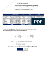MÉTODO DE GRAVEDAD 2da entrega.docx