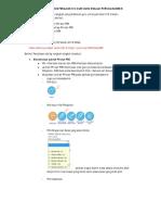 Juknis-Guru-K13.pdf