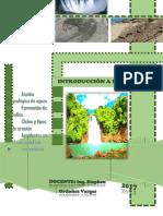 MONORAFIA DE GEOTECNIA AGUA IMPRIMIR.docx