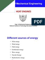 DOC-20190729-WA0005-converted-1.pdf