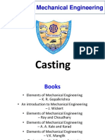 Lec-1_Casting-converted.pdf