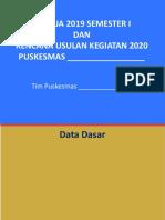 Paparan_Kapus_Rakoor_2019_Edit_SPM_UKM.pptx