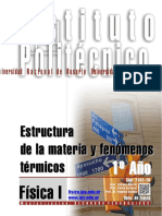 7101-16 Estructura de la materia y fenómenos térmicos.pdf