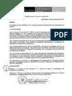 Resolucion Nº 003 2017 OSCE DTNq