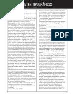 apuntes tipograficos.pdf