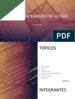 Sistemas integrados de gestão.pptx