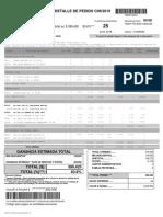 9906803778_1223245653.PDF