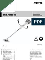 fs_500_550_manual
