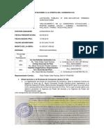 analisis de la propuesta icc