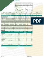 mafars191 (4).pdf