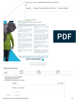 Examen parcial - Semana 4_ CB_PRIMER BLOQUE-CALCULO II primer intento.pdf