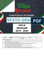 00 Septiembre - 6to (2019-2020).docx