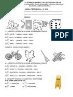 Avaliação-Diagnóstica-4-ano-de-Português-em-PDF.pdf