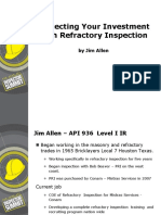 Protecting your Refractory.PDF