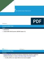 MERC ThermalFluids 07 CompressibleFlow 0119 (2)