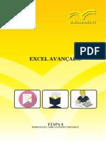 etapa_4 (1)