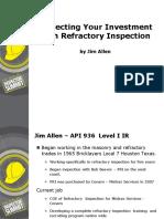 ProCCtecting yCour RefracCCtory.PDF