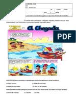 364057423-AVALIACAO-DE-HISTORIA-5º-ANO-DO-ENSINO-FUNDAMENTAL-1-II-CICLO-1º-BIMESTRE.docx