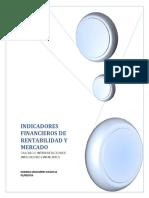 actividadn-161103214254.pdf