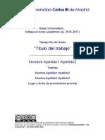 2017_Portada_TFG_conCC_Word.doc
