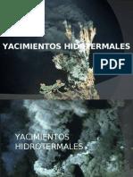 63761641-Yacimientos-Hidrotermales.pdf