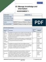 324297220-BSBINM601-Assessment-1.docx