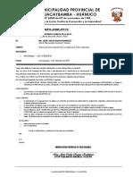 INFORME N° 36-2019-MPH-JCRRJPTYC.docx