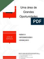 Uma área de grandes oportunidades.pdf