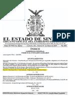 Reglamento Construccion Culiacan 2007.pdf