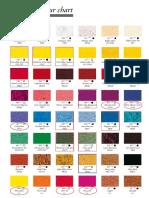 Pigmente Sennelier.pdf